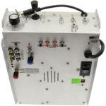 dlx-panel