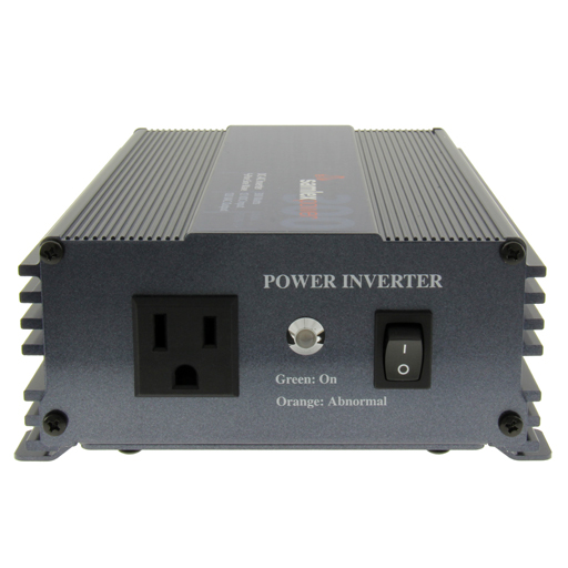 inverter-front