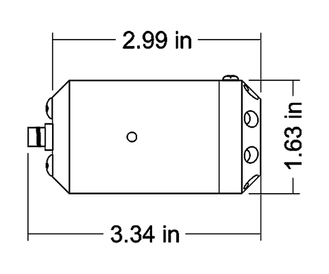 cpvc-dimensioned