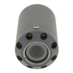 CPV camera