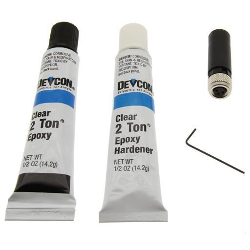 cable-end-repair-kit