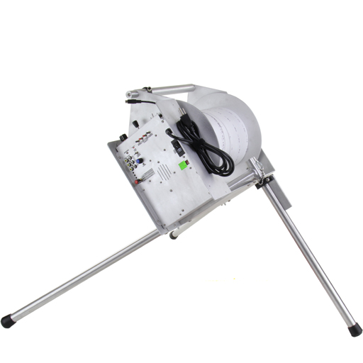 dlx-winch-assembled