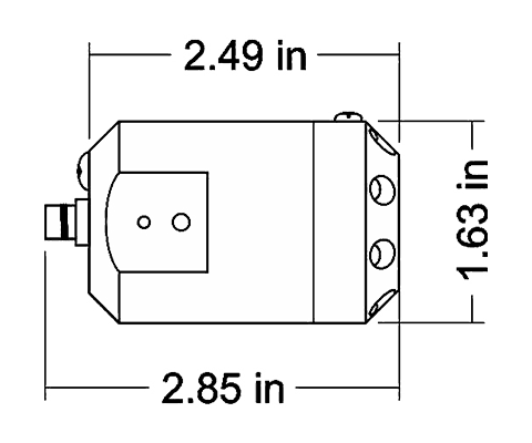 std-stainless-dimens-2